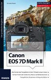 Foto Pocket Canon EOS 7D Mark II (eBook, PDF)