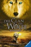 Knochenmagier / Der Clan der Wölfe Bd.5 (eBook, ePUB)