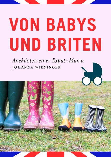 view Воспитание малышей: Нужны ли детям