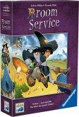 Broom Service (Kennerspiel des Jahres 2015)