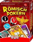 Römisch Pokern (Kartenspiel)