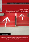 Magento SEO kompakt (eBook, ePUB)