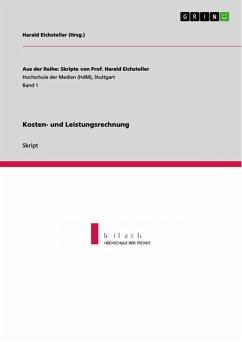 book Feuer und Eis
