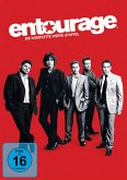 Entourage-Staffel 4