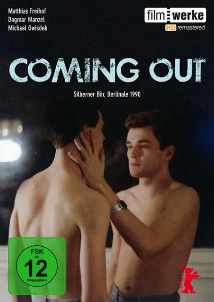 Coming Out (Film)