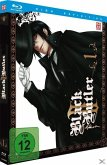 Black Butler - 2 Staffel, Vol. 1