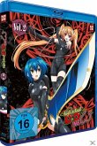 Highschool DXD New - 2. Staffel, Vol. 2