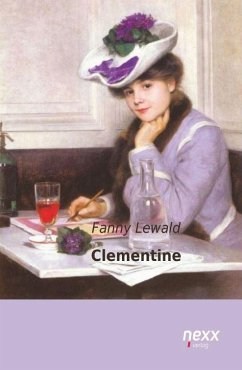 Clementine - Lewald, Fanny