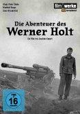 Die Abenteuer des Werner Holt Remastered