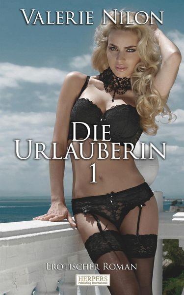 buchhandlerin erotischer roman valerie nilon