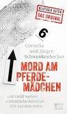 Mord am Pferdemädchen (eBook, ePUB)