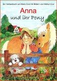 ANNA und ihr Pony (eBook, ePUB)