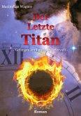 Der letzte Titan (eBook, ePUB)