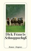 Schnappschuß (eBook, ePUB)