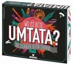 Wo ist bitte Umtata? (Spiel)