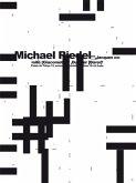 "Michael Riedel. Jacques Comité [Giacometti]"" / ""DualAir [Dürer]"""