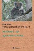 Peters Reisebericht Nr. 2 (eBook, ePUB)