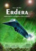 Erdera - Außerirdisches Leben existiert, sie haben uns eine Botschaft geschickt! Erdera