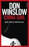 China Girl / Neal Carey Bd.2 (eBook, ePUB)