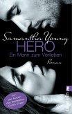 Hero - Ein Mann zum Verlieben (eBook, ePUB)
