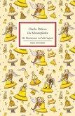 Die Silvesterglocken (eBook, ePUB)