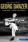 Georg Danzer (eBook, ePUB)