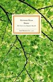 Bäume (eBook, ePUB)