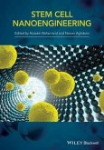 Stem-Cell Nanoengineering (eBook, PDF)