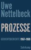 Prozesse (eBook, ePUB)