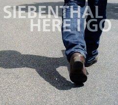Here I Go - Siebenthal
