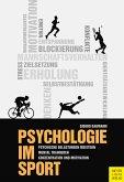 Psychologie im Sport (eBook, ePUB)
