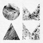 Beneath The Skin (Vinyl)