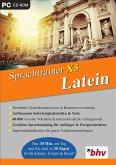 Sprachtrainer X5 Latein