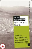"""Ein trauriges Fiasko"" (eBook, ePUB)"