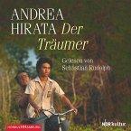 Der Träumer (MP3-Download)
