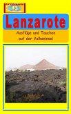 Lanzarote (eBook, ePUB)