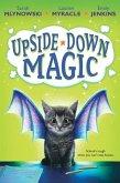 Upside-Down Magic (Upside-Down Magic #1)