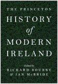 Princeton History of Modern Ireland