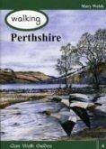 Walking Perthshire