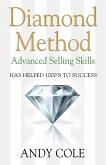 DIAMOND METHOD ADVANCED SELLING SKILLS