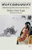 Wintercount - Dämmerung über dem Land der Sioux (eBook, ePUB)