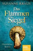 Das Flammensiegel (eBook, ePUB)