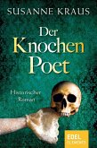 Der Knochenpoet (eBook, ePUB)