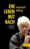 Ein Leben mit Bach (eBook, ePUB)