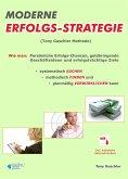Moderne Erfolgsstrategie (eBook, ePUB)