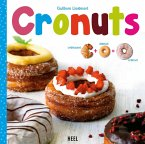 Cronuts (eBook, ePUB)