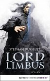 Lord Limbus (eBook, ePUB)
