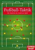 Fußball-Taktik (eBook, ePUB)