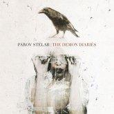 The Demon Diaries (Deluxe Edt.)