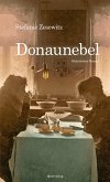 Donaunebel (eBook, ePUB)